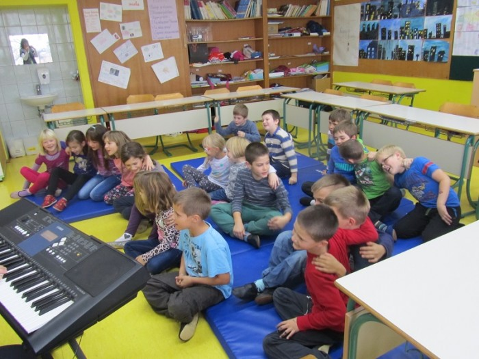 harmonika in slovenska ljudska pesem  4