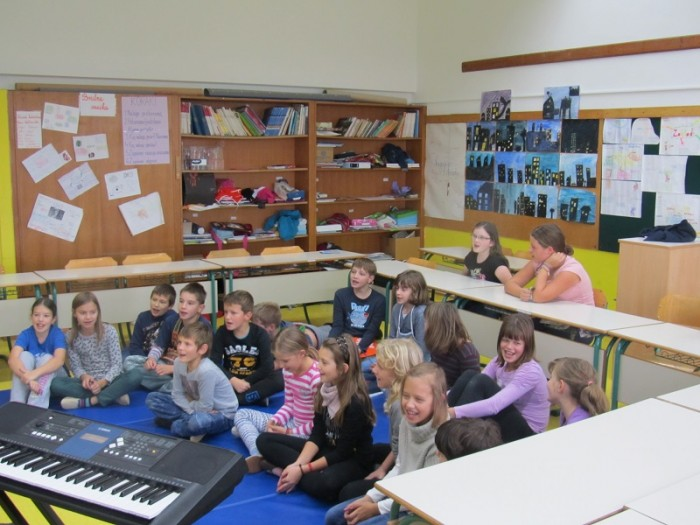harmonika in slovenska ljudska pesem  5