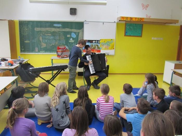harmonika in slovenska ljudska pesem  6