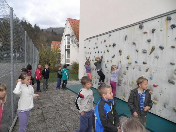 plezanje 2