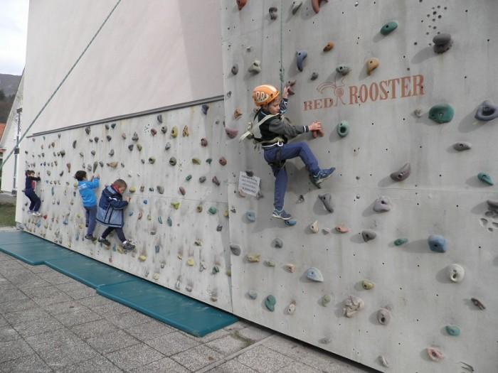 plezanje 6