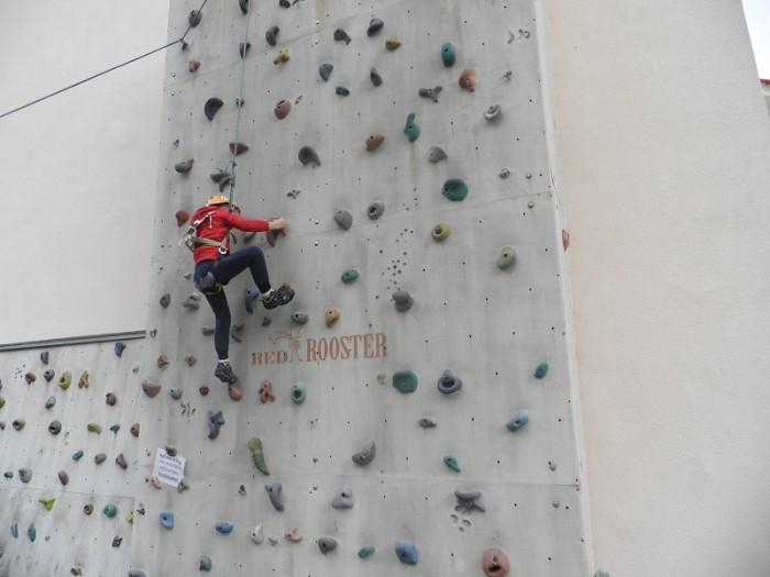 plezanje 7