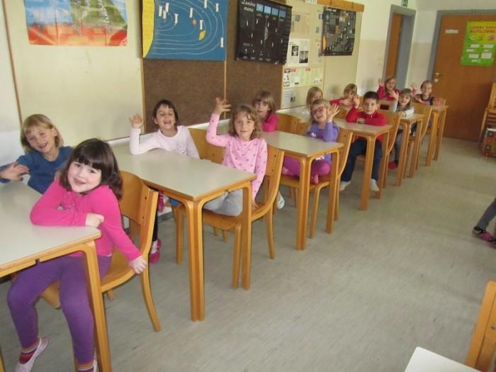 v učilnici 2