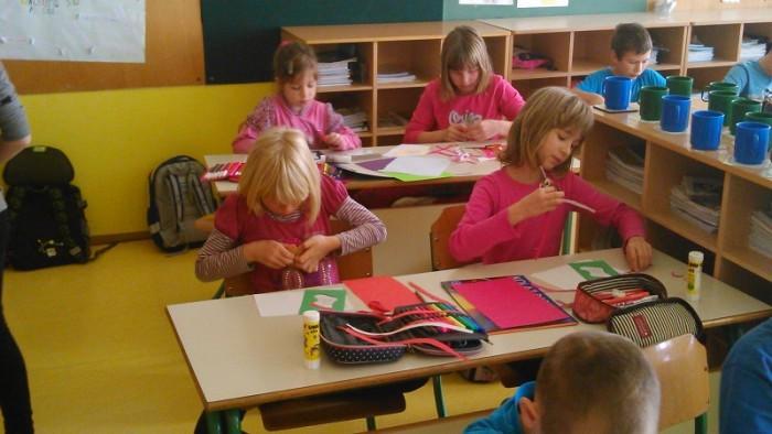 voščilnice 1