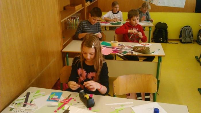 voščilnice 3