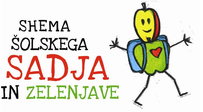 Shema_sadja_in_zelenjave