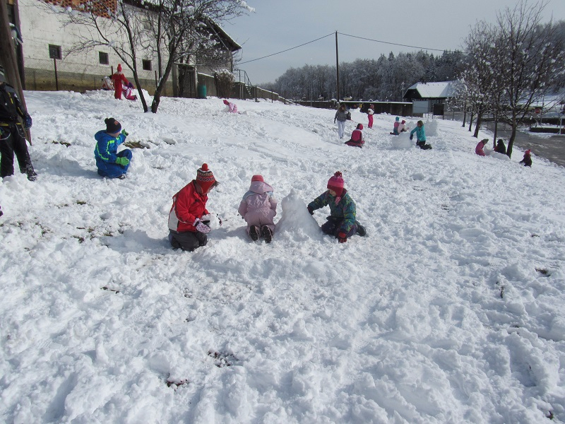 zimski-sportni-dan-7